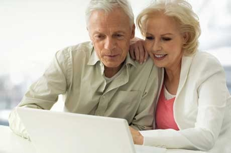 Страховая рента - что это, особенности, порядок накопления и выплаты