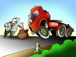 Куда идут деньги за уплату транспортного налога - как регионы расходуют средства?