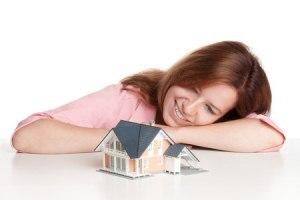 Ипотека (ипотечный кредит) - что это, понятие и сущность, плюсы и минусы