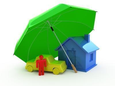 Страховое покрытие - что включает в себя, его виды и системы