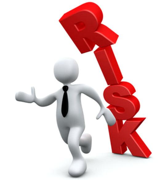 Личное страхование: его формы и виды, риски и классификация