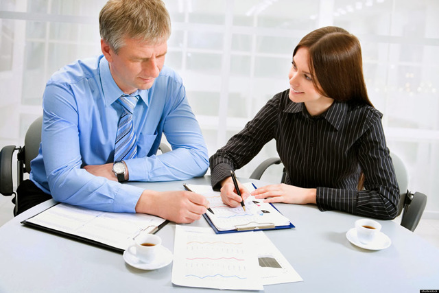 Ипотечное страхование - сравнение тарифов, где лучше и дешевле застраховать, рейтинг страховых компаний