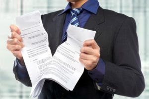 Левый полис КАСКО для банка на кредитное авто: обман банка и ответственность за мошенничество