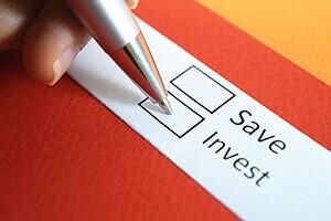 Накопительное страхование жизни: договор, программы и их стоимость, выплаты