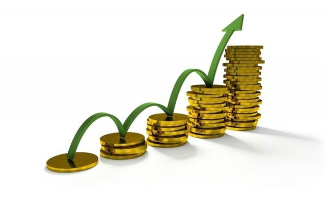 Государственное регулирование и надзор за страховой деятельностью