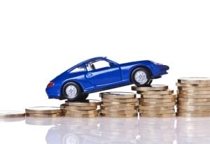 Мошенничество при купле-продаже авто - схемы обмана, как не стать жертвой обмана