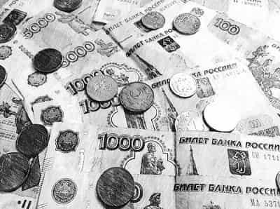 Единовременные выплаты при несчастном случае в 2020 - размер, начисление и выплата
