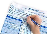 Страховая компания не выдает документы о ДТП - порядок действий