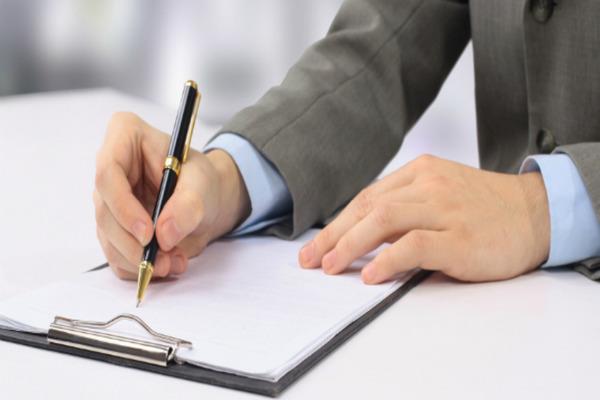 Прохождение техосмотра по доверенности: порядок, правила, бланк и образец