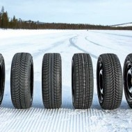 Когда менять зимнюю резину на летнюю и какой период использования зимних шин