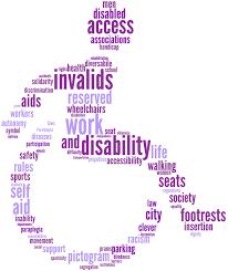 Страхование инвалидов от несчастных случаев: требования и условия, риски, стоимость