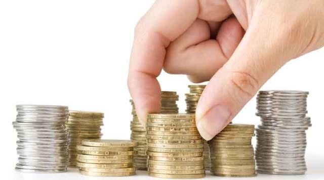 Как проверить застрахован ли вклад (счет) в банке и входит ли он в АСВ?