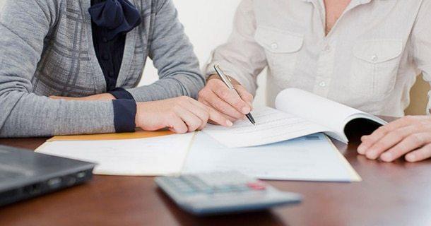 Возможно ли досрочное получение пенсионных накоплений и почему?