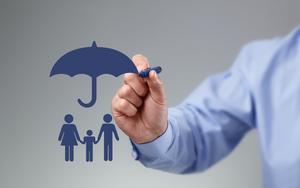 Лицензиат в страховых операциях - кто это и как им становятся?