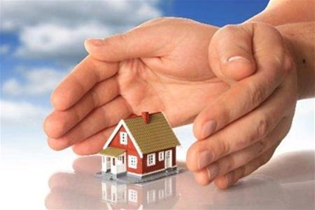 Как рассчитать страховку и процентные ставки по ипотеке?