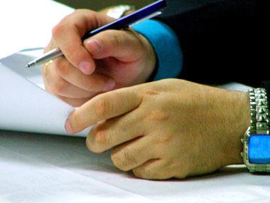 Агентский договор страхования - что это, особенности его заключения