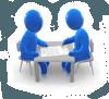 Поддельный полис КАСКО: как его отличить и что делать, если обнаружили подделку?