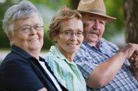 Оформление страховой пенсии по старости без трудовой книжки, если она утеряна или испорчена