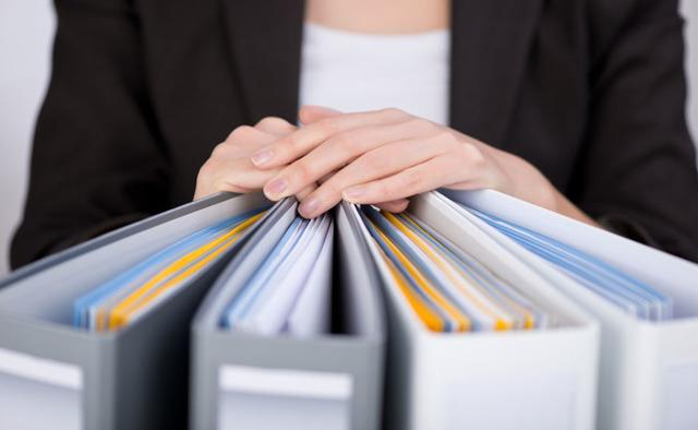 Андеррайтинг в страховании - его виды, назначение, построение бизнес-процесса