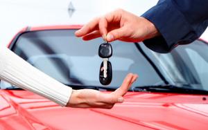 Нужно ли платить утилизационный сбор на самоходные машины и спецтехнику