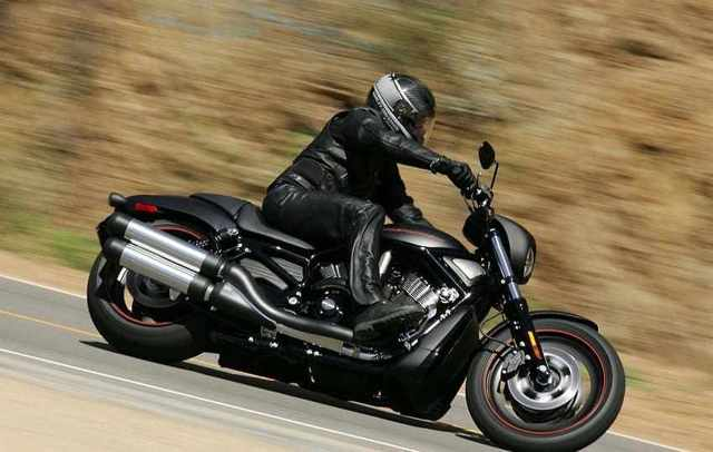 Регистрация мотоцикла в ГИБДД: стоимость, документы, особенности
