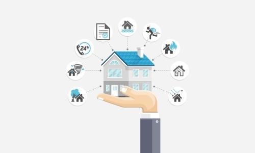 Обязательное страхование имущества физических лиц: законодательство, особенности, формы и виды