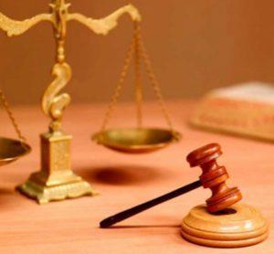 Взыскание морального вреда при ДТП - порядок, правила, документы, исковое заявление