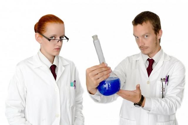 Ипотека для молодых ученых - как получить, условия, требования, льготы