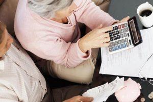 Что такое дополнительные страховые взносы в ПФР?