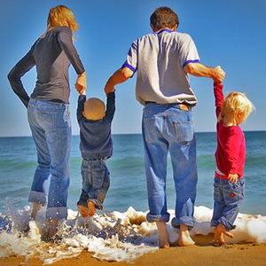 Смешанное страхование жизни - условия и сроки страхования, оформление договора, получение выплат