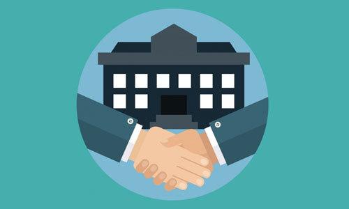 Аккредитация страховых компаний в банке: порядок, правила, требования