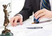 Постановка и снятие с учета автомобиля не на ходу: порядок, правила, документы
