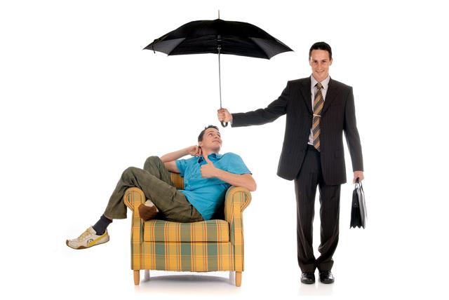 Франшиза в имущественном страховании - понятие, сущность, условная и безусловная