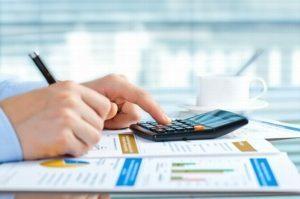 Добровольное страхование заемщиков банка: понятие, особенности, покрываемые риски