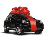 Стоимость покупки автомобиля - обязательные и необязательные затраты