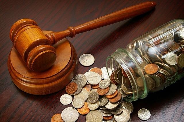 Амнистия по транспортному налогу в 2020 году: сроки, кто подпадает, закон