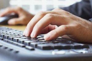 Проверка ПТС на подлинность - по базе ГИБДД, визуально, онлайн-способами
