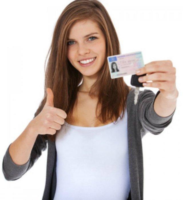 Как записаться ГИБДД на замену водительского удостоверения - методы и способы