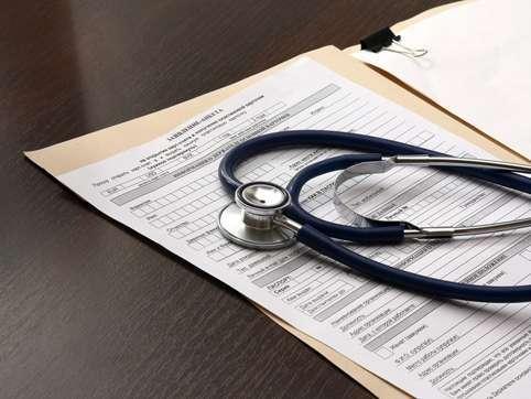 Полис ДМС для детей от 1 года: стоимость, условия страхования, покрываемые риски, оформление