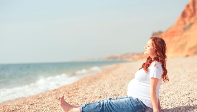 ДМС страхование на случай беременности и родов: особенности страховых программ, стоимость полиса