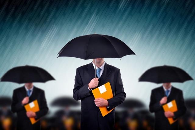 Есть ли разница между страховыми компаниями по ОМС