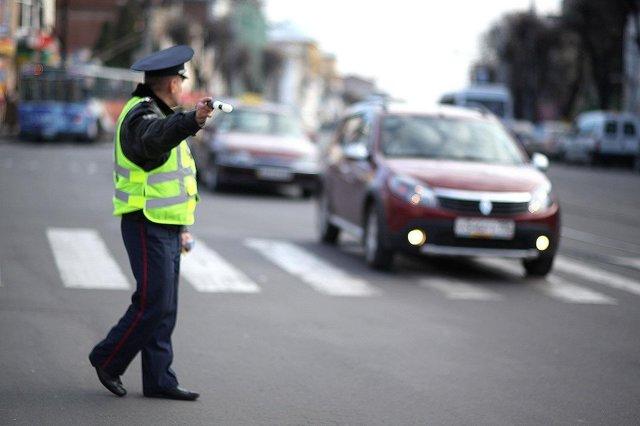 Как оспорить штраф ГИБДД за превышение скорости и куда для этого обращаться?