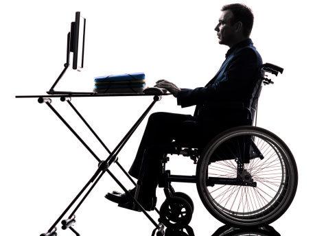 Страховая пенсия по инвалидности: порядок расчета и начисления, сроки выплат, формула расчета