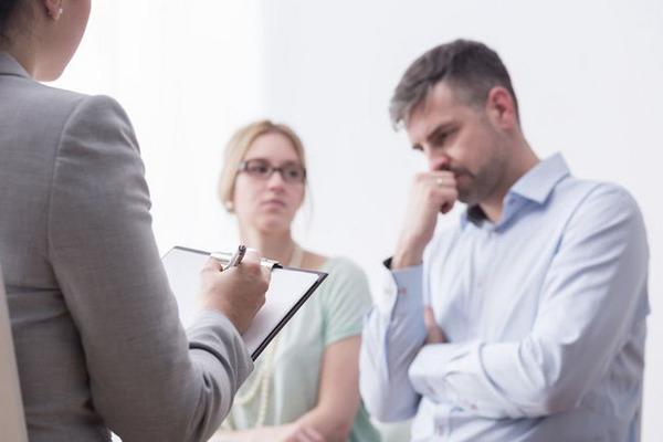 Ипотека в гражданском браке – чем грозит, условия и требования
