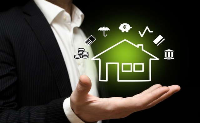 Добровольное страхование имущества физических лиц и граждан: тарифы, особенности, программы