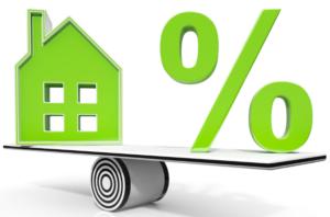 Возврат налога по ипотеке - как получить имущественный налоговый вычет