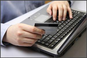 Как оплатить транспортный налог онлайн банковской картой - способы оплаты