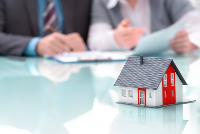 Титульное страхование в строительстве - понятие, сущность, покрываемые риски