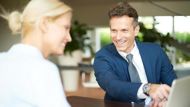 Ипотечный брокер - кто это, зачем нужен и чем поможет, плюсы и минусы