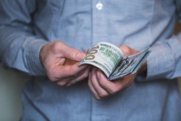 Страховая сумма по КАСКО — что это, агрегатная и неагрегатная сумма